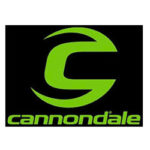 Cannondale,Yesteryear Cyclery New Bedford MA